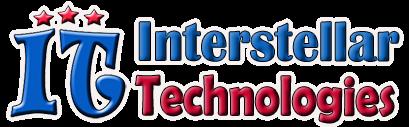 Interstellar Technologies